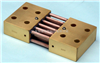 800A/75mv分流器,800A分流器厂家,上海800A分流器作用