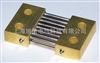 1200A分流器,1200A导线分流器,1200A锰铜分流器,FL-分流器