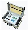 XCPHY现场动平衡测试仪/动平衡测量仪