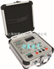 ET2671高压数字绝缘电阻测试仪