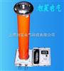 ZGF直流高压发生器,直流高压发生器厂家,XC-2000直流高压发生器