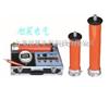 直流高压发生器原理,直流高压发生器价格