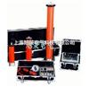 直流高压发生器使用注意事项,直流高压发生器技术交流