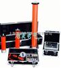 直流高压发生器,直流高压发生器原理