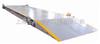 scs新品上市热销新款60吨数字汽车衡,上海亚津出口型汽车衡,耐高温数字汽车衡