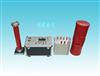 串联谐振成套装置型号,冠丰串联谐振成套装置专卖