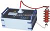 氧化锌避雷器参数,冠丰10KV氧化锌避雷器厂家