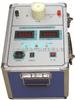 氧化锌避雷器结构,氧化锌避雷器测试仪,氧化锌避雷器作用