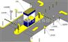 KL-CP供应车牌自动识别系统_价格/报价_厂家_自动识别系统