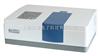 UV1902PC强大数据处理功能的分光光度计