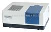 UV1800PC测定油脂颜色用的紫外分光光度计