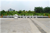 scs新品上市热销新款60吨模拟汽车衡,上海亚津出口型汽车衡,防爆模拟汽车衡