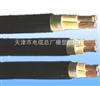 MYMY国标分支电缆,销售电话: