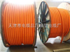 MYPT 厂家直销国标MCPT电缆MCPT电缆价格咨询