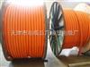 MYPTJ (MY-MYP-MYPT-MYPTJ)煤矿用橡套软电缆
