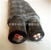 UGESP UG-6000V矿用橡套软电缆  河北大城价格:面议/米