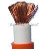 YHF YHF焊把线 YHF电焊机电缆参数 YHF电焊机电缆工艺