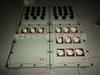 BXMD-BXMD防爆控制箱 防爆照明箱 防爆检修箱