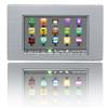 MBC/4.3液晶智能面板