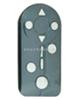 YK-W99键遥控器