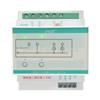 KZD-4W2T3A2路调光控制器