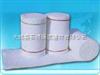 河北陶瓷纖維針刺毯價格