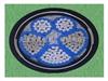 VLV VLV电缆 VV电缆参数技术 VLV铝芯电力电缆-[厂家直销]