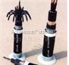 VLV VLV YJLV 3*95+1*50铝芯电力电缆价格