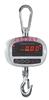 OCS蓝箭直视电子吊钩秤,OCS-100公斤电子吊钩磅价格