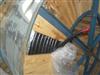 ZR-YJLV22 交联聚乙烯绝缘钢带铠装聚氯乙烯护套电力电缆
