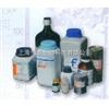 硫酸软骨素,硫酸软骨素A,39455-18-0