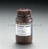 β-乳球蛋白,β-乳球蛋白价格,9045-23-2