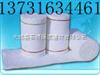 重慶耐高溫矽酸鋁板保溫材料//耐火矽酸鋁纖維氈係列