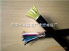 DJYVP 计算机屏蔽电缆价格|DJYP2V铜箔屏蔽计算机电缆|计算机控制电缆