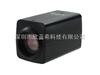 WV-CZ372 382 392CH高清日夜型變焦攝像機