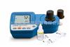 HI96736 微电脑总硬度(CaCO3)- 酸度(pH) 浓度测定仪