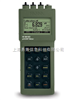 哈纳HI98184酸度测定仪