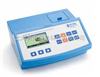 HI 83205 多参数水质快速测定仪,多参数(24 项)离子浓度测定仪〔适用于锅炉- 冷却水行业〕