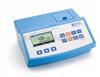 HI 83206  多参数(24 项)离子浓度测定仪〔适用于鱼类养殖行业〕