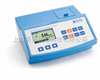 哈纳HI 83210多参数(12 项)离子浓度测定仪〔适用于造纸、废水测量行业〕