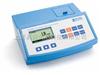 哈纳HI 83211多参数(21 项)离子浓度测定仪〔适用于化工行业〕