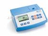 哈纳HI 83212多参数(13 项)离子浓度测定仪〔适用于电力行业〕