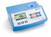 哈纳HI 83213多参数(24 项)离子浓度测定仪〔适用于市政污水测量〕