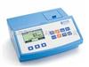 HI83203 水产行业水质多参数测定仪