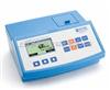 哈纳HI 83209多参数(20 项)离子浓度测定仪〔适用于教育行业〕