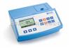 哈纳HI 83215 肥料液浓度测定仪