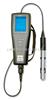 YSI Pro20型 溶解氧测量仪