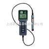 YSI 63型酸度、盐度、电导、温度测量仪