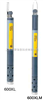 YSI 600XL/600XLM型 多参数水质监测仪