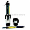 YSI 6920DW/600DW 饮用水多参数水质监测仪
